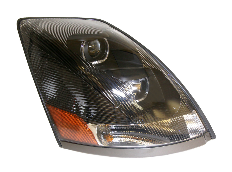 Headlamp Assembly for  VOLVO for sale-59216950