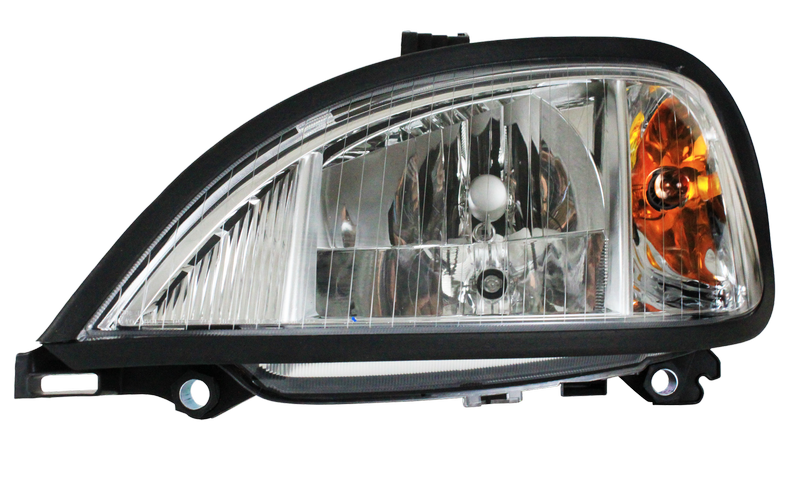 Headlamp Assembly for  FREIGHTLINER COLUMBIA for sale-59216943