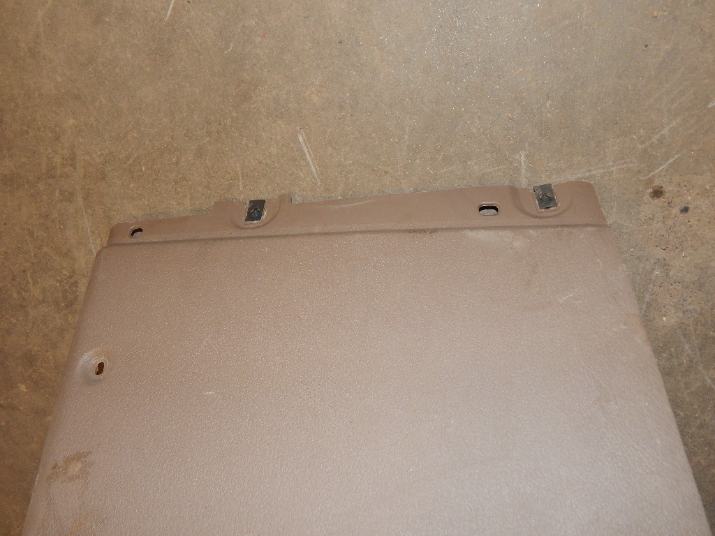 Dash Panel for  FREIGHTLINER CASCADIA for sale-58700781