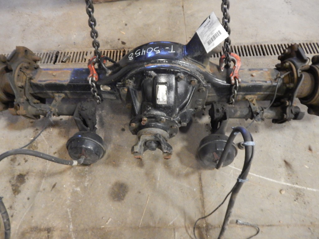 Axle Assembly for 2015 FREIGHTLINER CASCADIA for sale-58701361