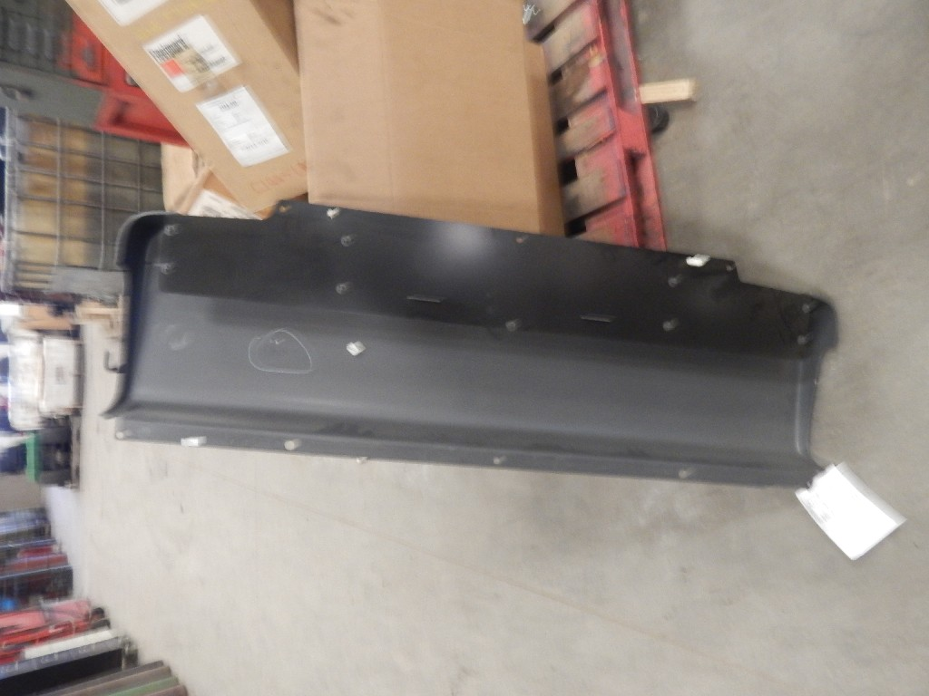 Front End Assembly for 2015 INTERNATIONAL PROSTAR for sale-59217008