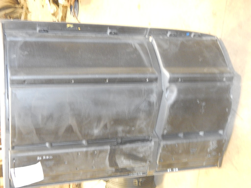 Front End Assembly for 2015 INTERNATIONAL PROSTAR for sale-59217021
