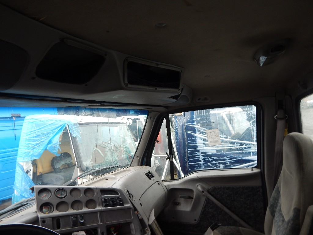 Cab for 2000 STERLING A9513 for sale-59215812