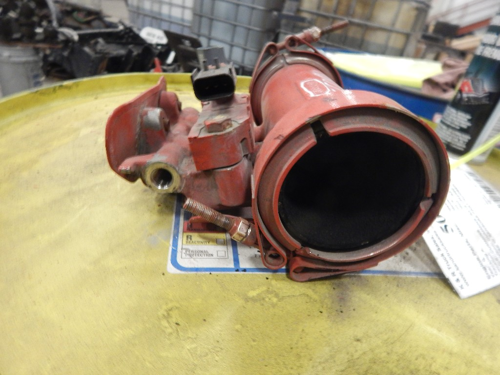 Parts for for sale-59217031