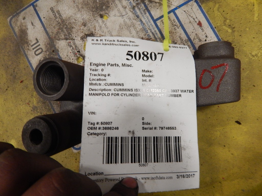 Parts for for sale-58702211