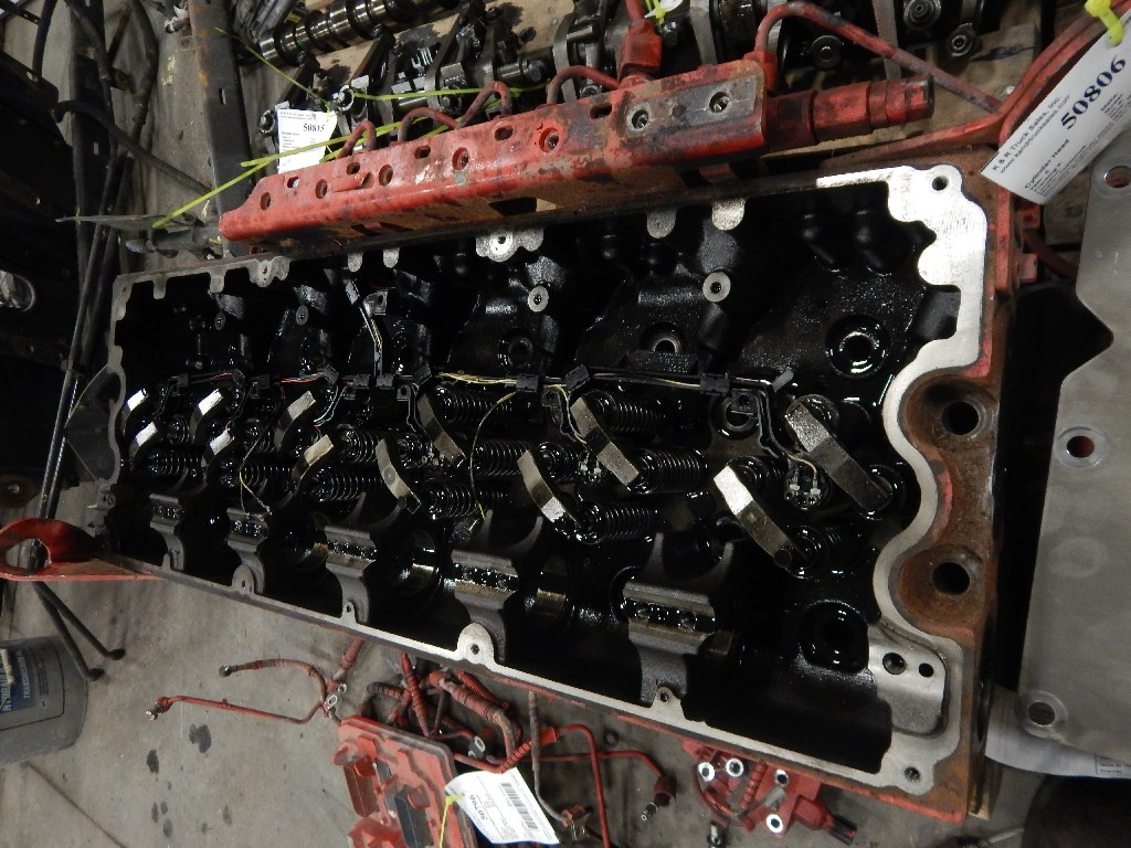 Cylinder head for for sale-58702191