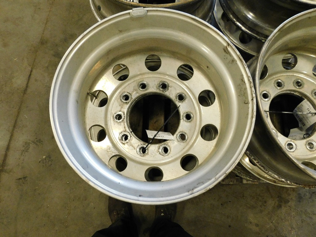 Wheel for for sale-59217126