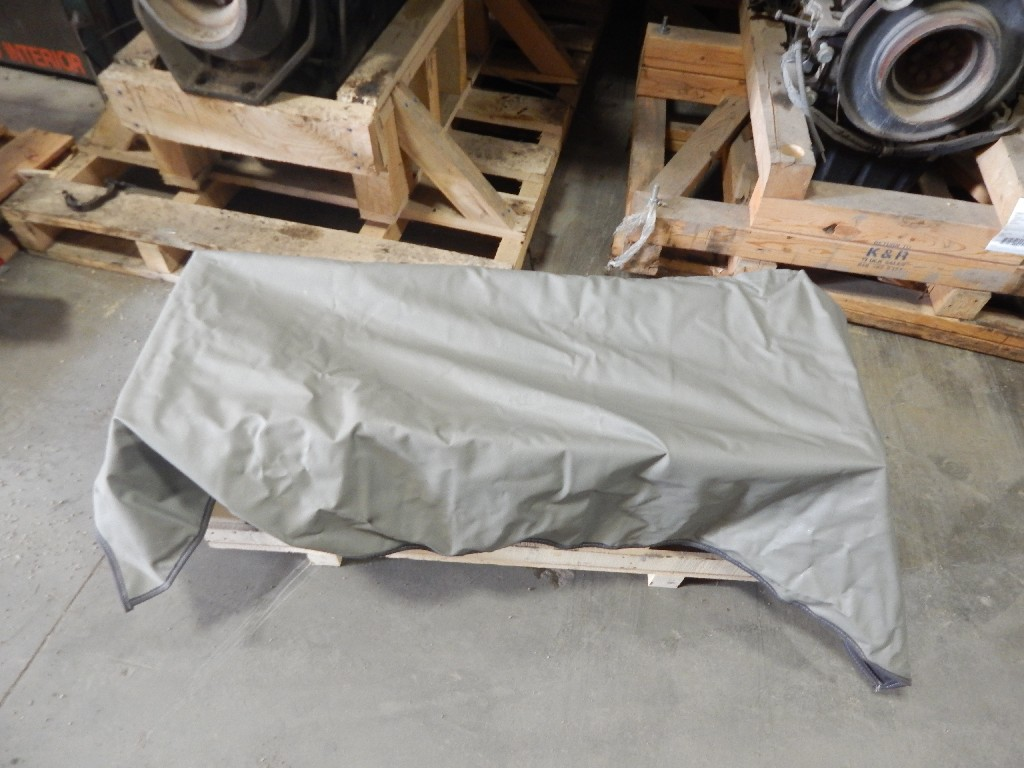 Grain Bodies (take-offs) for  INTERNATIONAL for sale-59217046