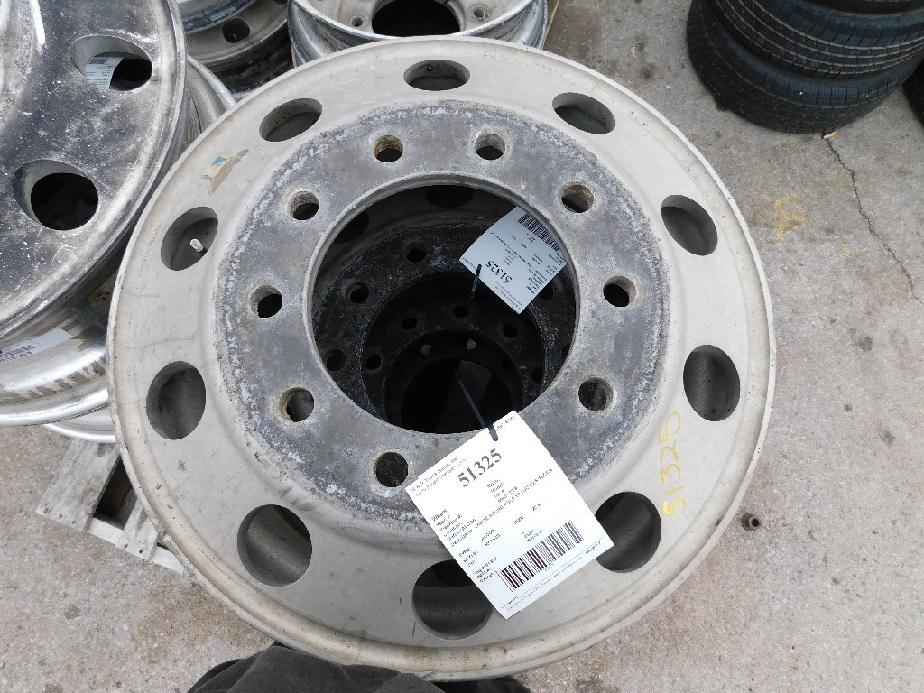 Wheel for for sale-59217123