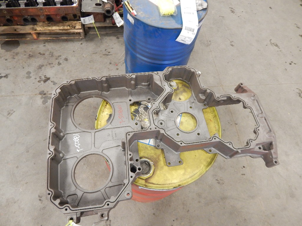 Engine Timing Cover for for sale-59217038