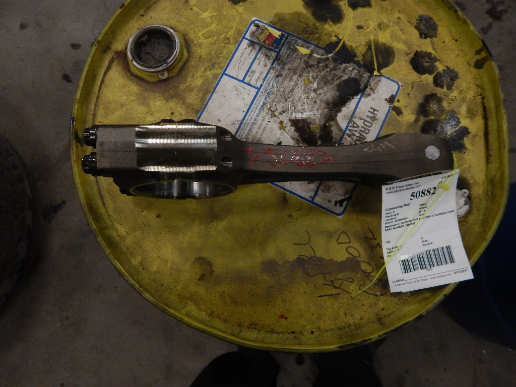 Engine Rod for for sale-59217039