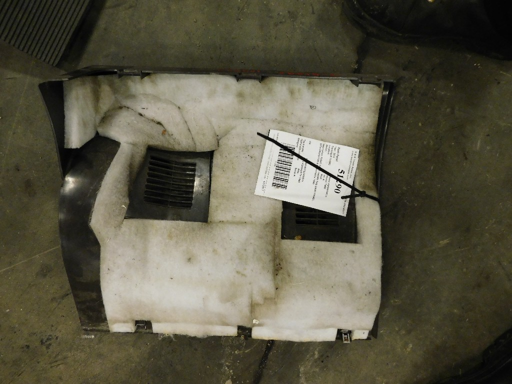 Dash Panel for 2014 KENWORTH T660 for sale-59217119