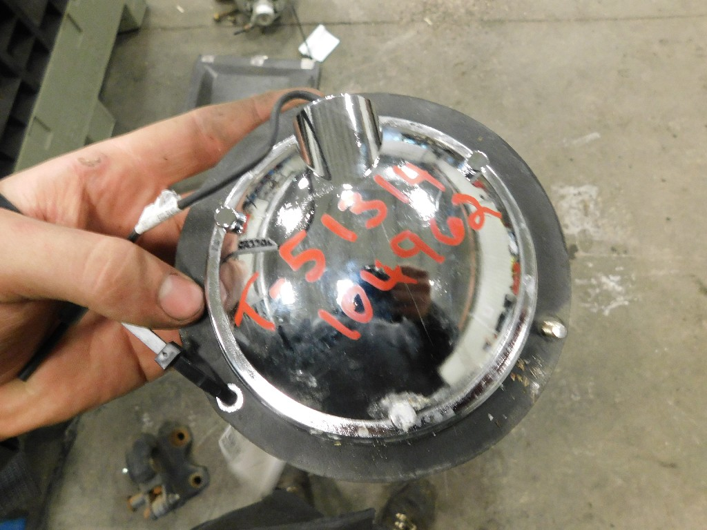 Tail Lamp for 2014 KENWORTH T660 for sale-59217122