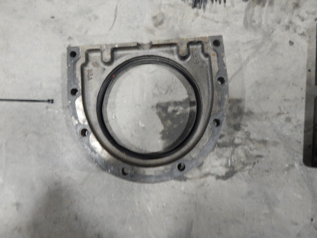 Parts for 1992 for sale-59083373