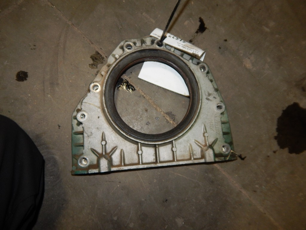 Parts for  VOLVO for sale-59217147