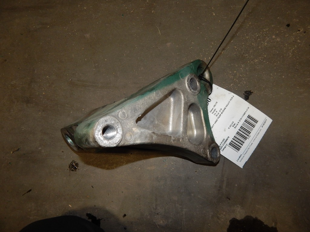Engine Mounts for  VOLVO for sale-59083383