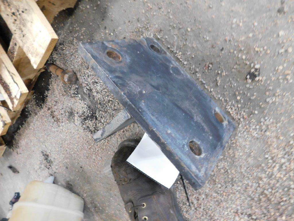 Engine Mounts for 1990 PETERBILT 377 for sale-59217171
