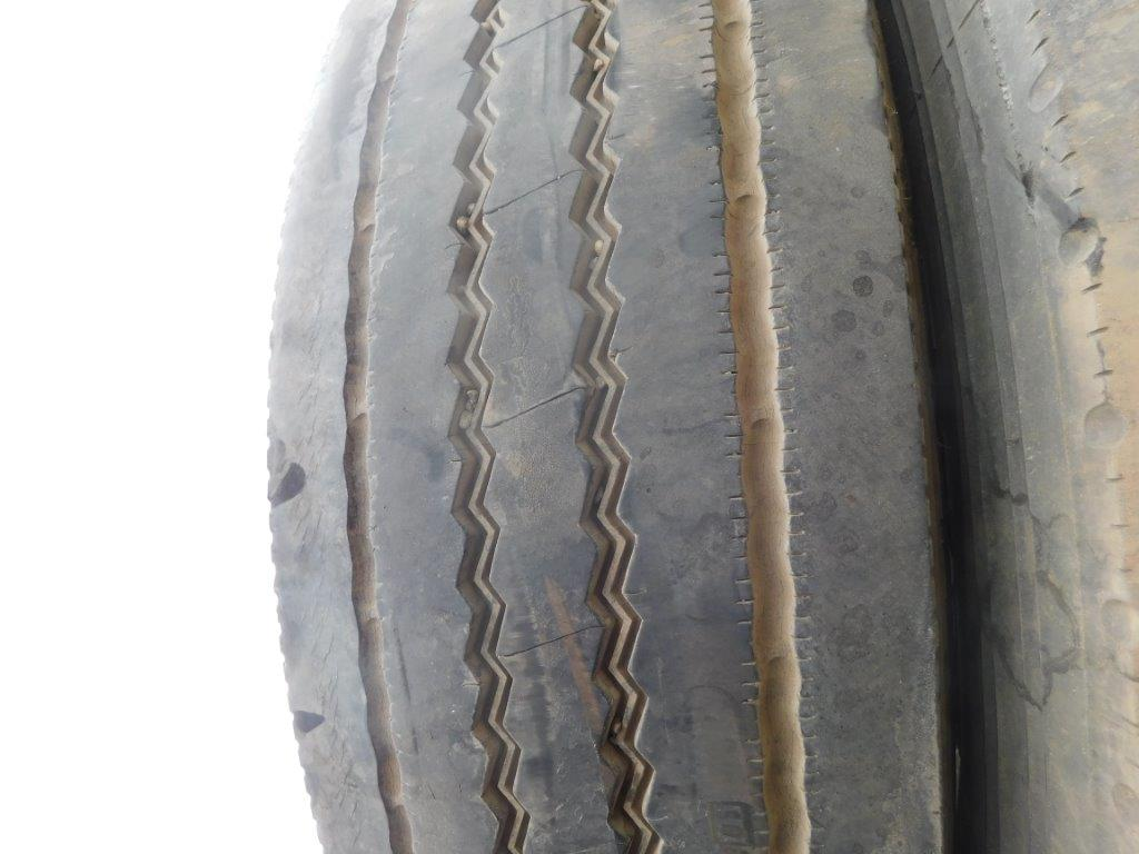 Tire and Rim for for sale-59217192