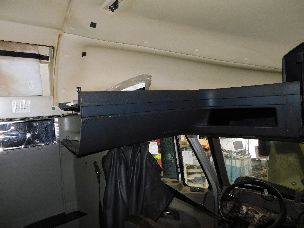 Cab for 2013 INTERNATIONAL PROSTAR for sale-59216784