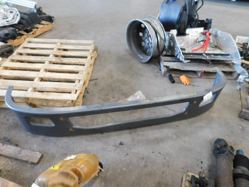 Bumper Assembly for 2012 INTERNATIONAL MAXX FORCE for sale-59083507