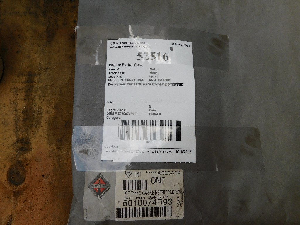 Parts for for sale-59083516