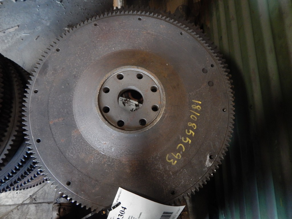 Flywheel for for sale-59217222
