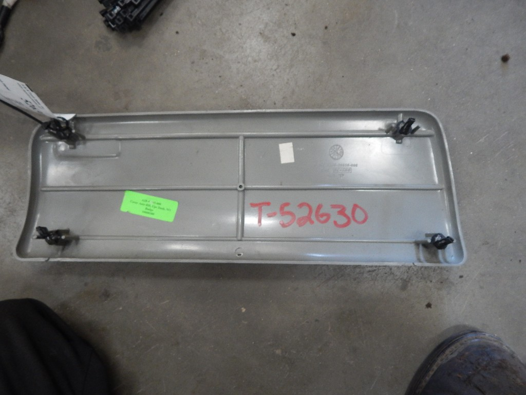 Dash Panel for  FREIGHTLINER for sale-59217268