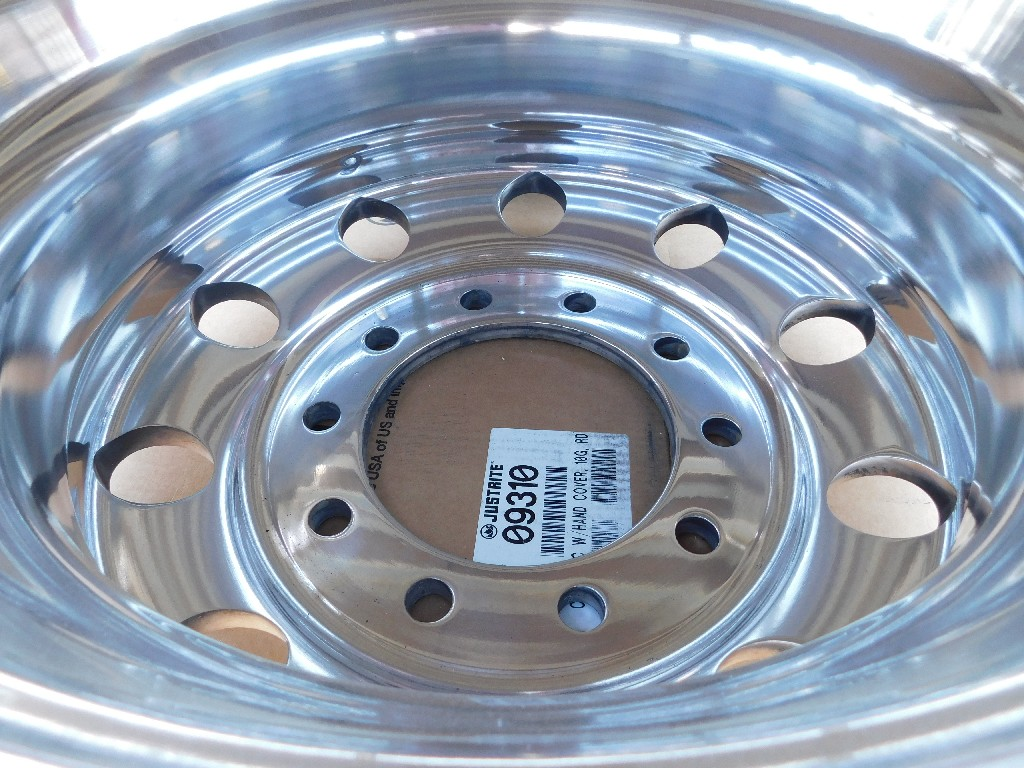 Wheel for for sale-58706421