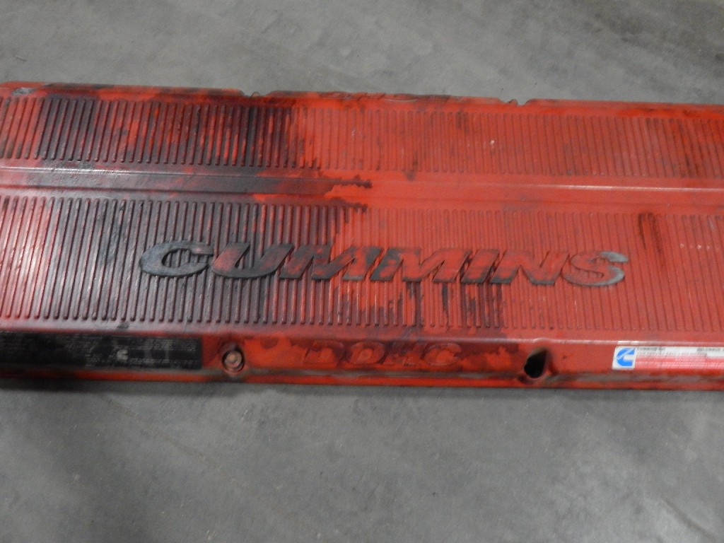 Engine Valve Cover for for sale-59217281