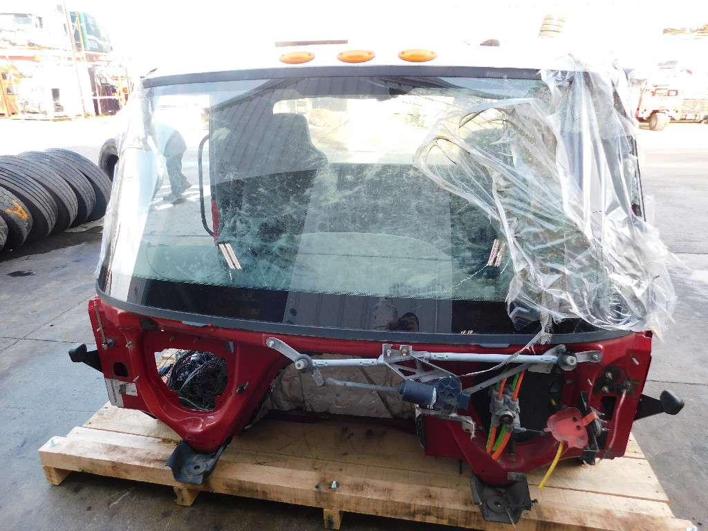 Cab for 2013 INTERNATIONAL 4000 for sale-59217273