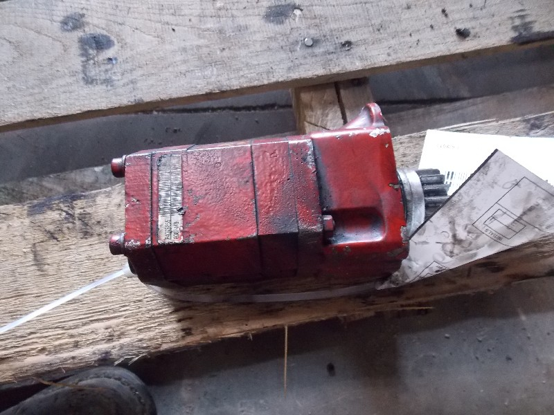 Fuel Pump for for sale-59070337