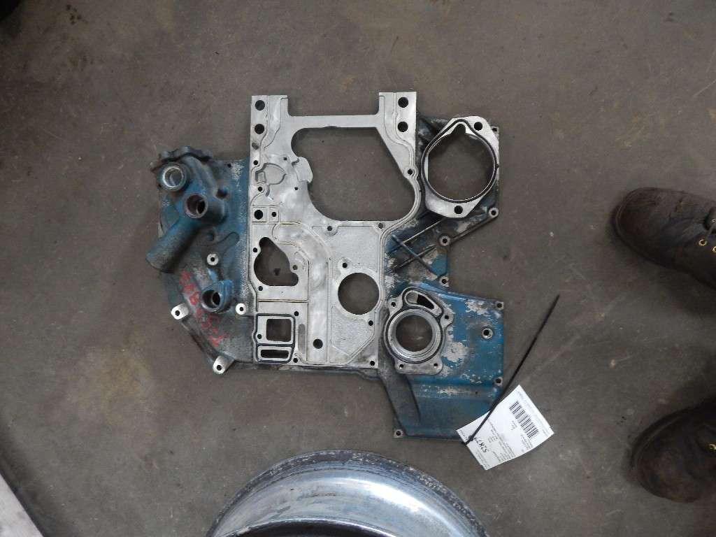 Engine Timing Cover for for sale-58706741