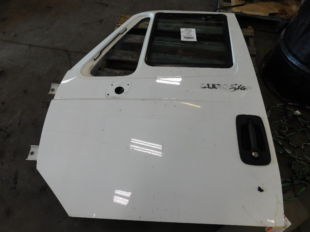 Door Assembly for 2011 INTERNATIONAL 4300 for sale-59083578