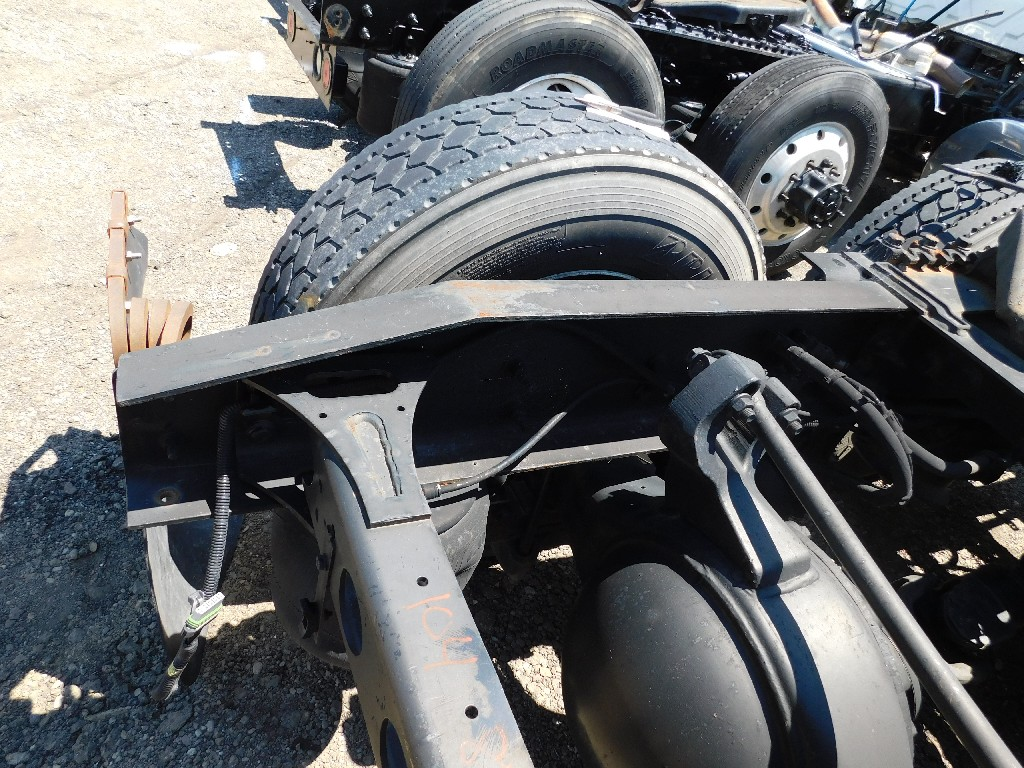 Axles & Suspensions for 2011 INTERNATIONAL PROSTAR for sale-59055968