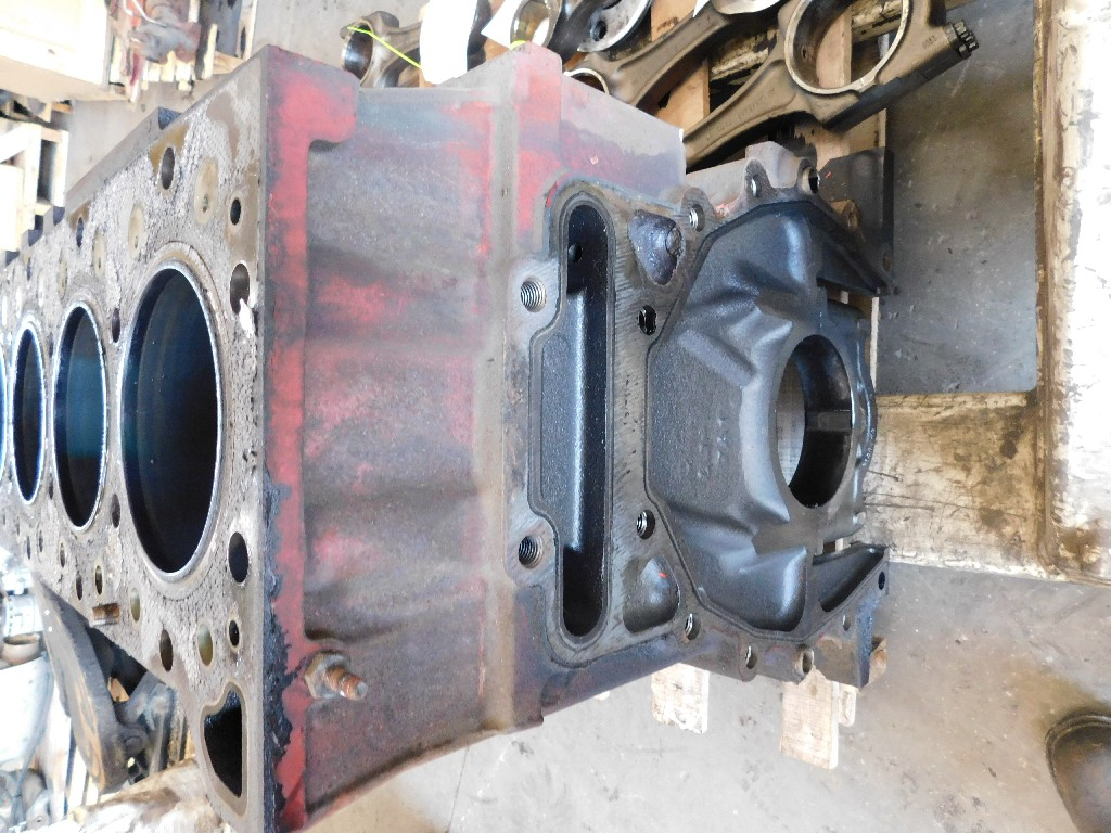 Engine Block for for sale-59217305