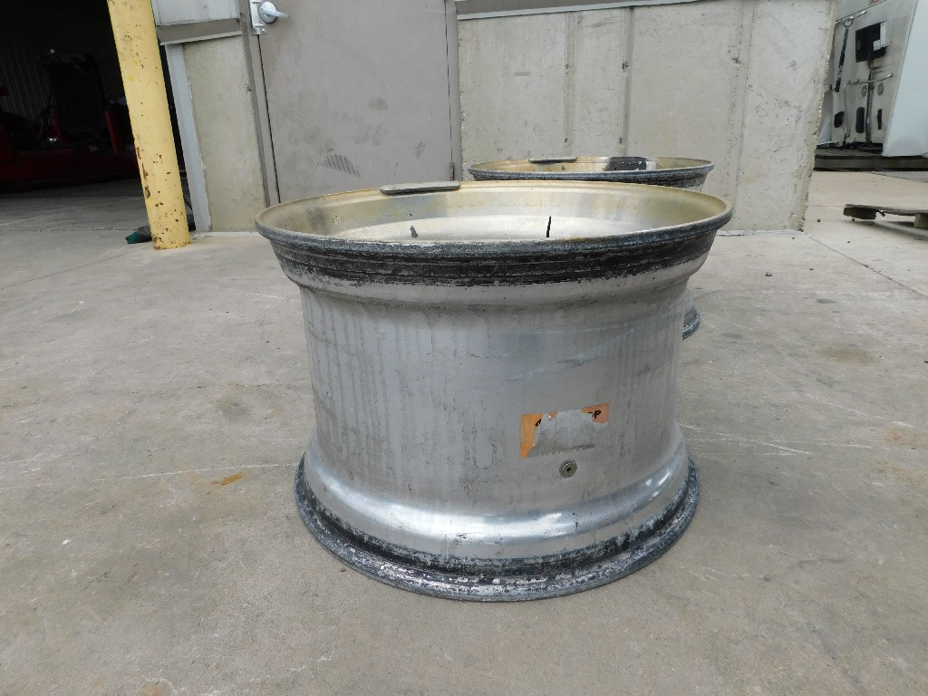 Super single Wheel for for sale-58707571