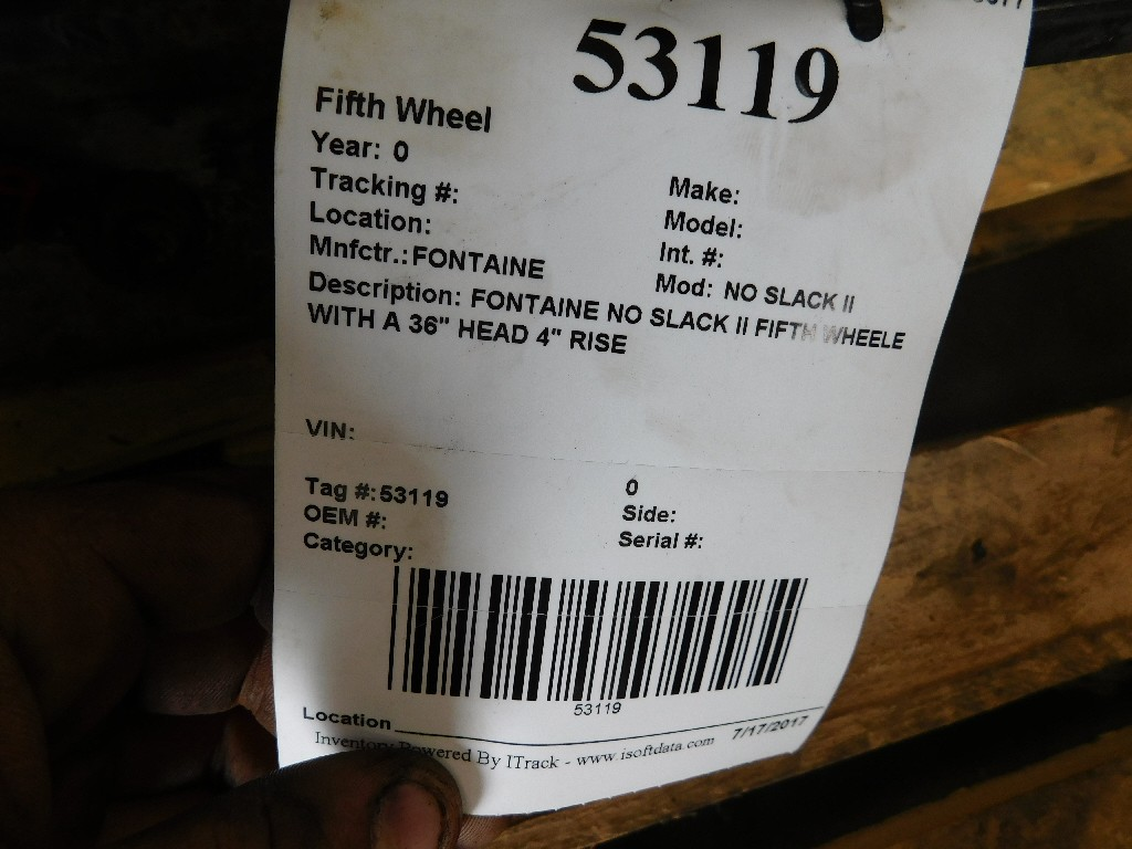 Fifth Wheel for for sale-59217328