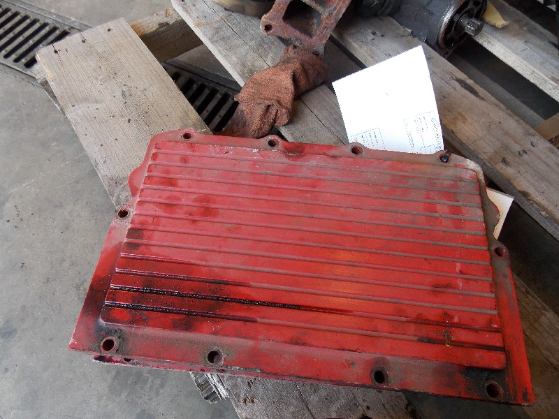 Parts for for sale-59069831