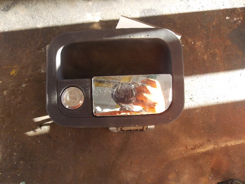 Door Handle for 2007 PETERBILT 379 for sale-59070344
