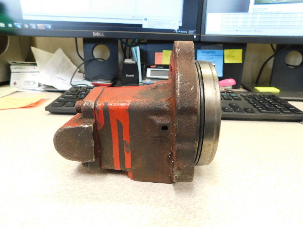 Fuel Pump for for sale-59056020