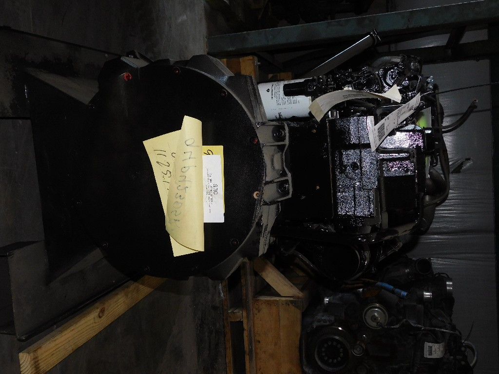 Remanufactured Engine Assembly for for sale-59217351