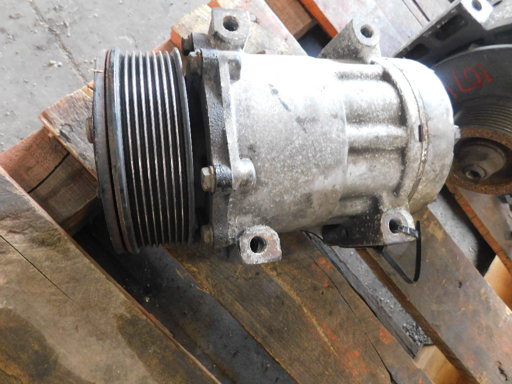 Air Conditioner Compressor for 2006 FREIGHTLINER COLUMBIA for sale-58707951