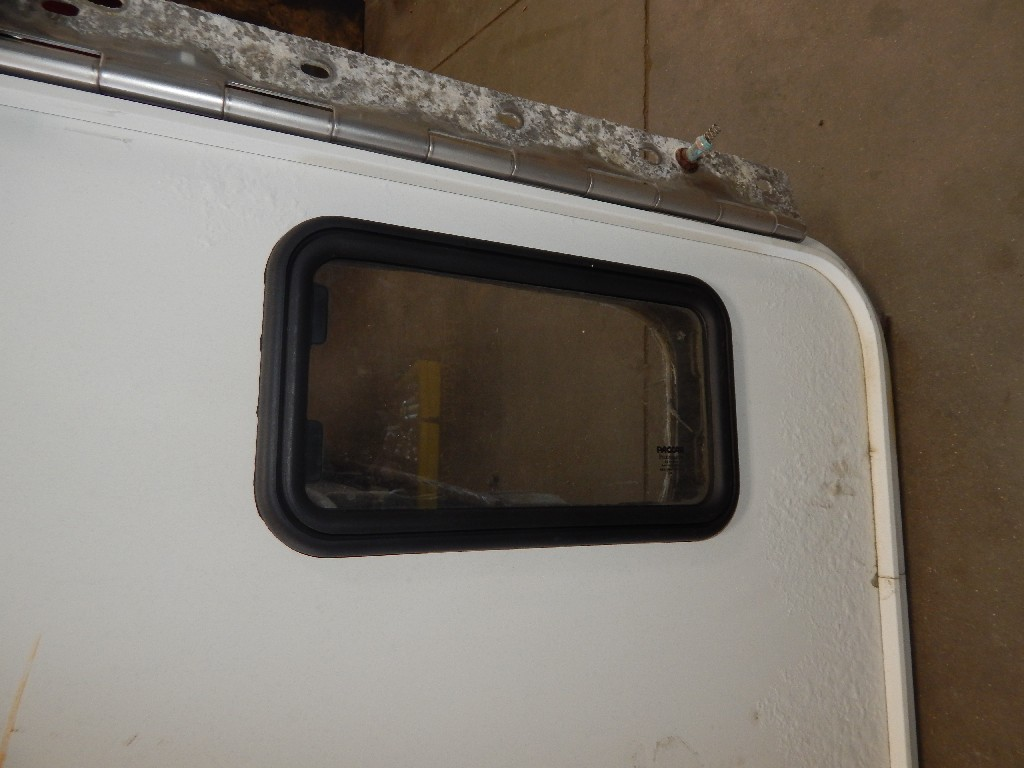 Door Assembly for  KENWORTH T800 for sale-59217349