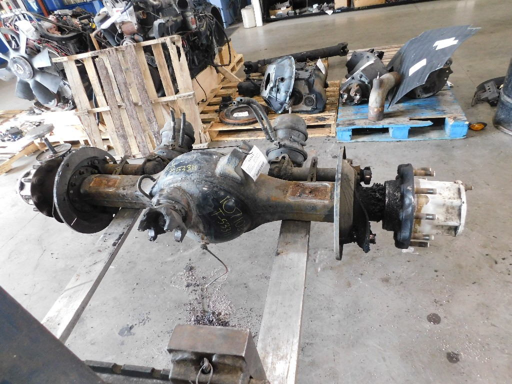 Axle Housing for 2006 FREIGHTLINER COLUMBIA for sale-59217353