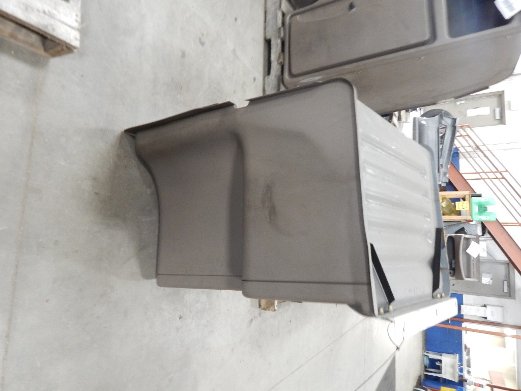 Front End Assembly for 2001 KENWORTH T2000 for sale-59217372