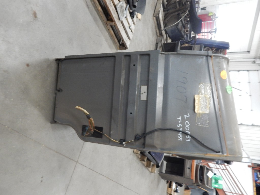 Front End Assembly for 2001 KENWORTH T2000 for sale-59056077