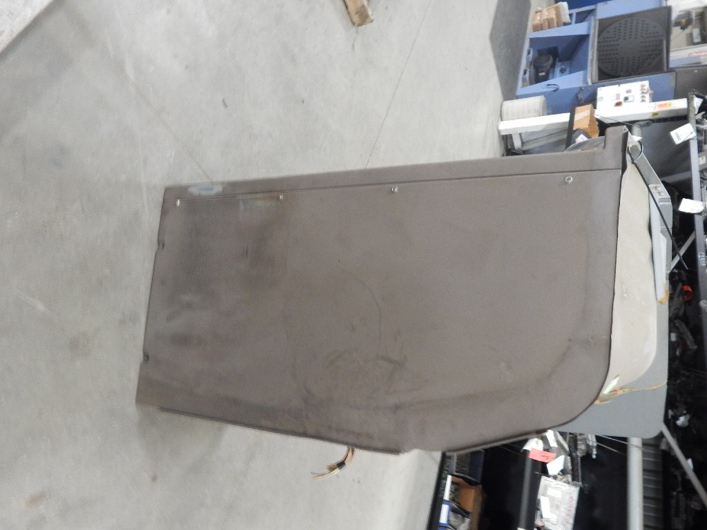 Front End Assembly for 2001 KENWORTH T2000 for sale-59217370