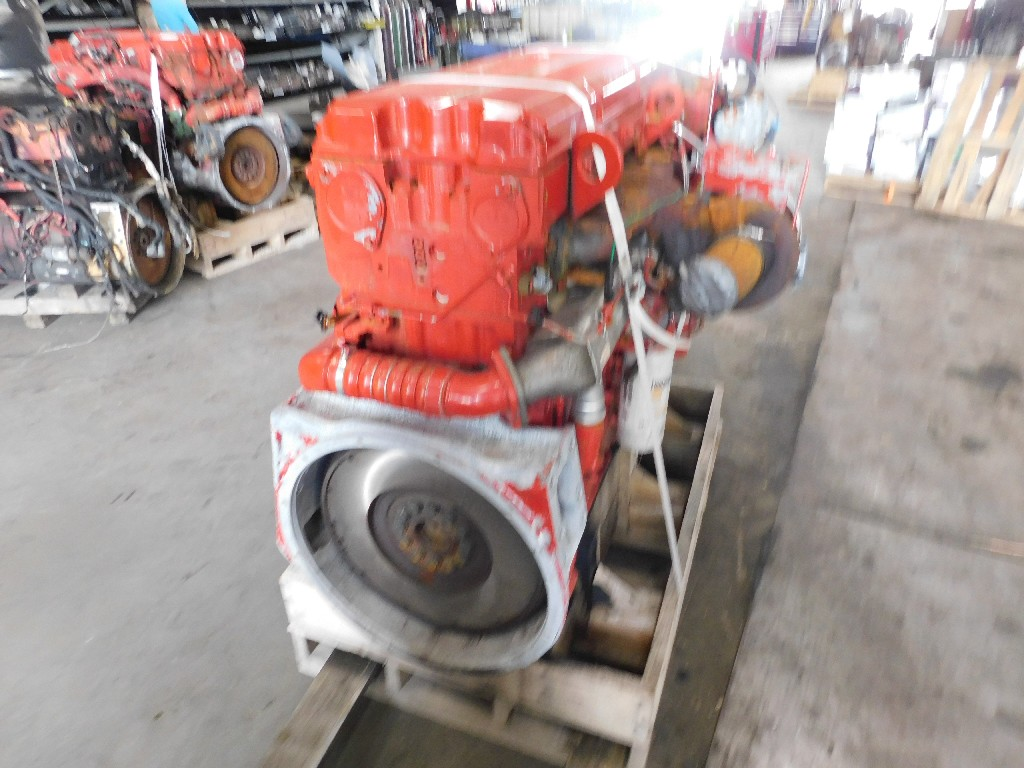 Engine Assembly for for sale-59217391