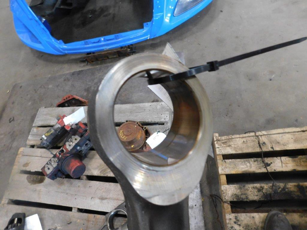 Engine Rod for for sale-59217402