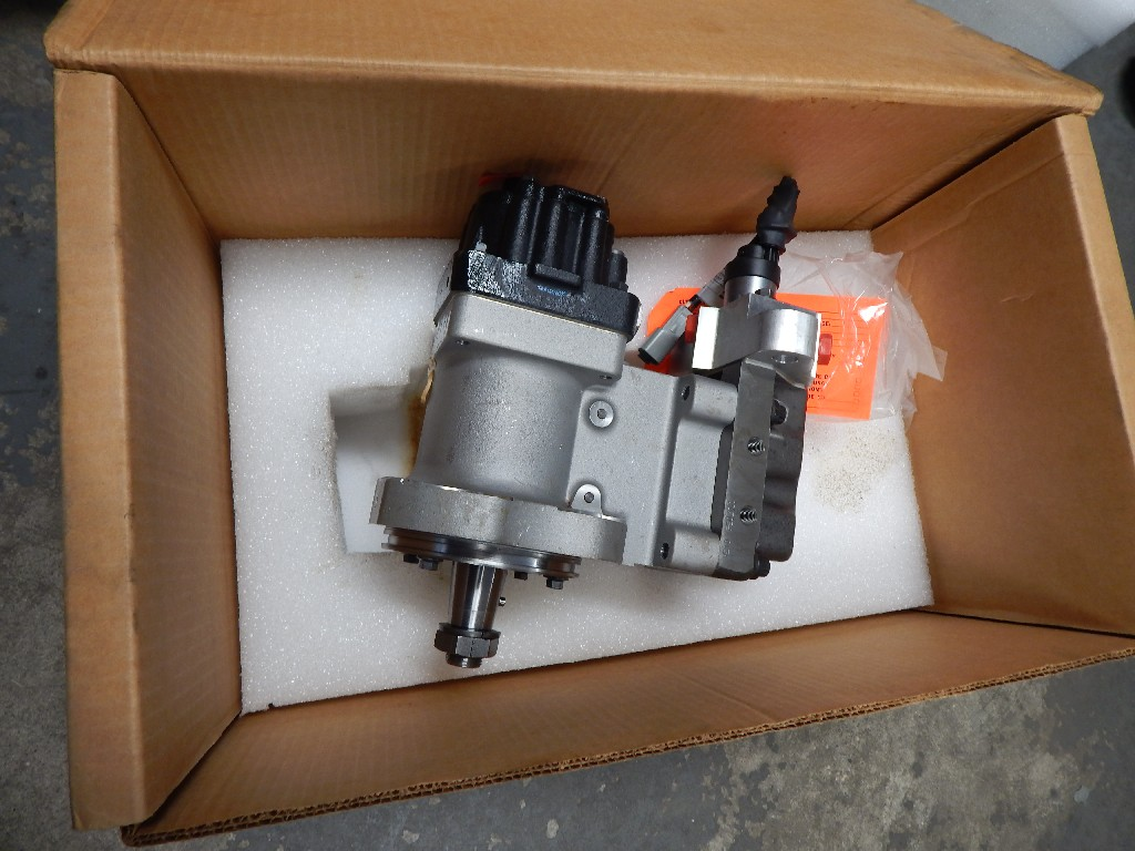 Fuel Pump for for sale-59052372